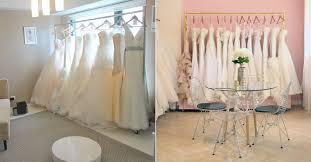Bridal Shop Bridal Shops Bride And Breakfast