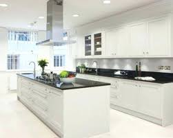 Houzz Painted Cabinets Houzz White Painted Kitchen Cabinets Blue Photos Upper Black Lower