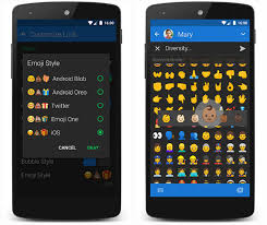 free emojis app for android 10 best free emojis app for android