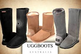ugg boots australia made sandi pointe library of collections