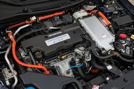 honda accord hybrid 2013 2014 honda accord reviews and rating motor trend