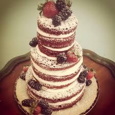 red velvet cake cakecentral com