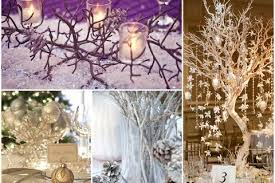 Wedding Themes Winter Wedding Themes The Bridal Consultant