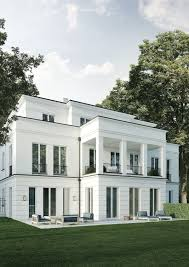 neo classical homes neoclassical home plans best of i think i ve found the design for