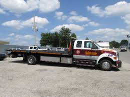 orlando u0027s largest towing service cars trucks rvs heavy duty