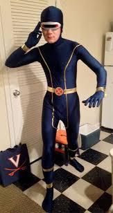 Rigby Halloween Costume Comicsalliance Reader Costume Spooktacular 2013
