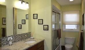 bathroom designers nj best interior designers and decorators in brunswick nj houzz