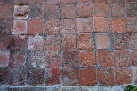 pavimentazione giardino prezzi pavimento per esterno pavimenti per esterni scoprite tutti i
