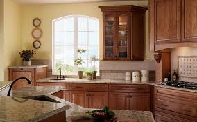 painted kitchen cabinets color ideas kitchen paint color selector the home depot throughout colors for