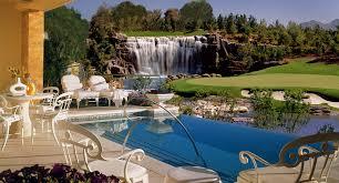 Wynn Buffet Reservation by Concierge Services Wynn Las Vegas U0026 Encore Resort