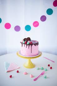 party cake drip drip chocolate peanut butter and jam cake recipe coco cake