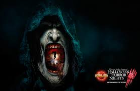 halloween horror nights info halloween horror nights 25 opens at universal orlando all the