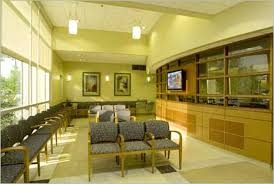 Medical Office Reception Desk Waiting Room Of Medical Office Interior Design Photo Waiting Room