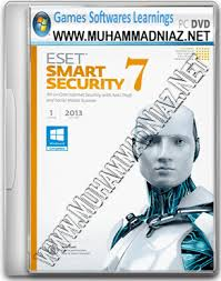 eset antivirus 2015 free download full version with key eset smart security free download keymaker full version