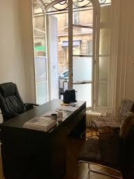 sous location bureau location bureaux 16