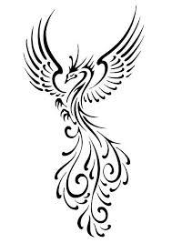 best 25 small peacock tattoo ideas on pinterest peacock feather