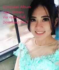 download mp3 gratis koplo download lagu via vallen full album dangdut koplo terbaru lagu edan