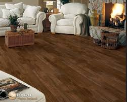 mikes carpet and flooring specials engineered hardwood