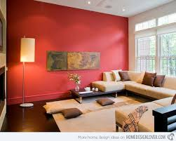 themed living rooms 15 themed living room designs home design lover