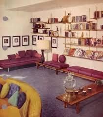 1950s interior design shocking ideas 9 1950s interior design home 1000 images about mid