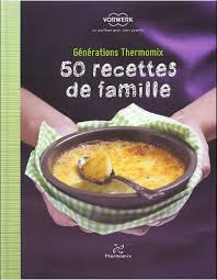 livre cuisine thermomix livre de cuisine thermomix gratuit gelaco com