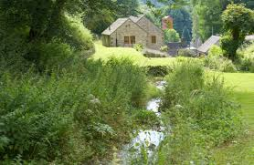 Luxury Holiday Homes Northumberland by 9 Hand Picked U0026 Luxury Holiday Cottages In Derbyshire