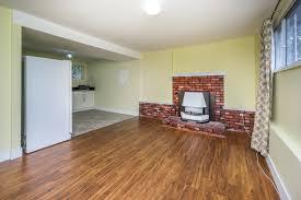 Cheap Laminate Flooring Ireland Karey Ireland 23034 96 Avenue Langley Mls R2142778 By Cotala