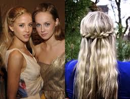 braided hairstyles with hair down refinery yellow sbox how here medium hair styles ideas 43090
