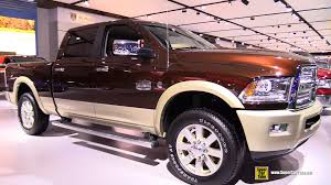 2004 dodge ram 2500 mpg dodge ram 2500 turbo diesel mpg car autos gallery