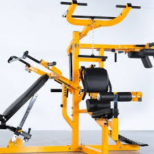 Powertec Weight Bench Powertec Workbench Multi System Review Pros Cons And Verdict