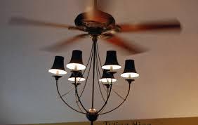 ceiling memorable crystal ceiling light black finest crystal