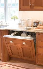 crown point kitchen cabinets 17 best integrated appliances images on pinterest crown point