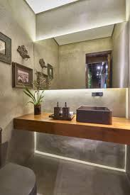 7 Best Powder Room Images by 7 Best Bathrooms Images On Pinterest Bathroom Bathroom Designs