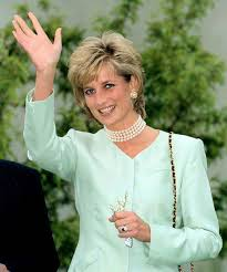 120 best princess diana style images on pinterest jewelry