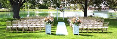 wedding venues illinois awesome outdoor wedding venues illinois banquets our wedding ideas