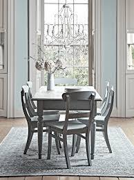 rectangular pine dining table new soft grey pine dining table rectangular