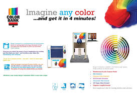 color bank welcome to berger paints pakistan limited trusted
