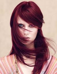 what hair colours are in for summer 2015 summer hair colours aberdeen glasgow hair salons