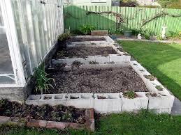 98 best cinder block yard designs images on pinterest gardening