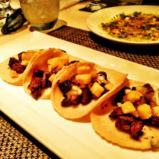 Best Miami Seafood Restaurants Midtown Miami Beach Restaurants Mercadito Midtown Closed 196 Photos U0026 426 Reviews Mexican
