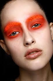 makeup classes orange county 263 best orange images on orange crush orange and