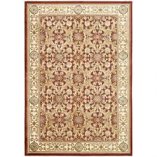 Overstock Com Outdoor Rugs by Coffee Tables Overstock Rugs Safavieh Paradise Leopard Rug Bed