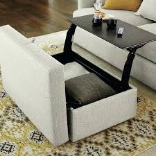 coffee table ottoman diy pallet 5 piece and set black storage with