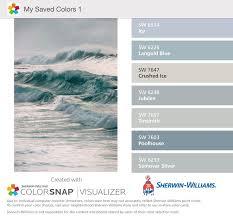 348 best paint colors images on pinterest colors house colors