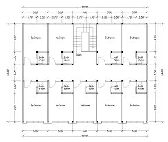 house 2 floor plans house plans for you plans image design and about house