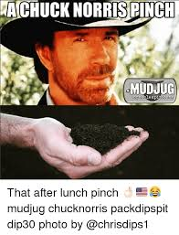 Pinches Memes - 25 best memes about pinch pinch memes