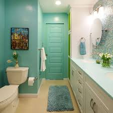Blue And Green Bathroom Ideas Bathroom Design Ideas And More by 75 Best Bathroom Design Images On Pinterest Bathroom Designs