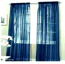 Baby Blue Curtains Blue Curtains Navy Blue And White Curtains Curtain Navy Blue