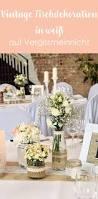 Schlafzimmer Dekorieren F Hochzeitsnacht Die Besten 25 Picknick Tisch Dekorationen Ideen Auf Pinterest