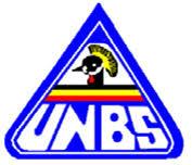 us bureau of standards uganda standard vinegar specification part 2 vinegar from